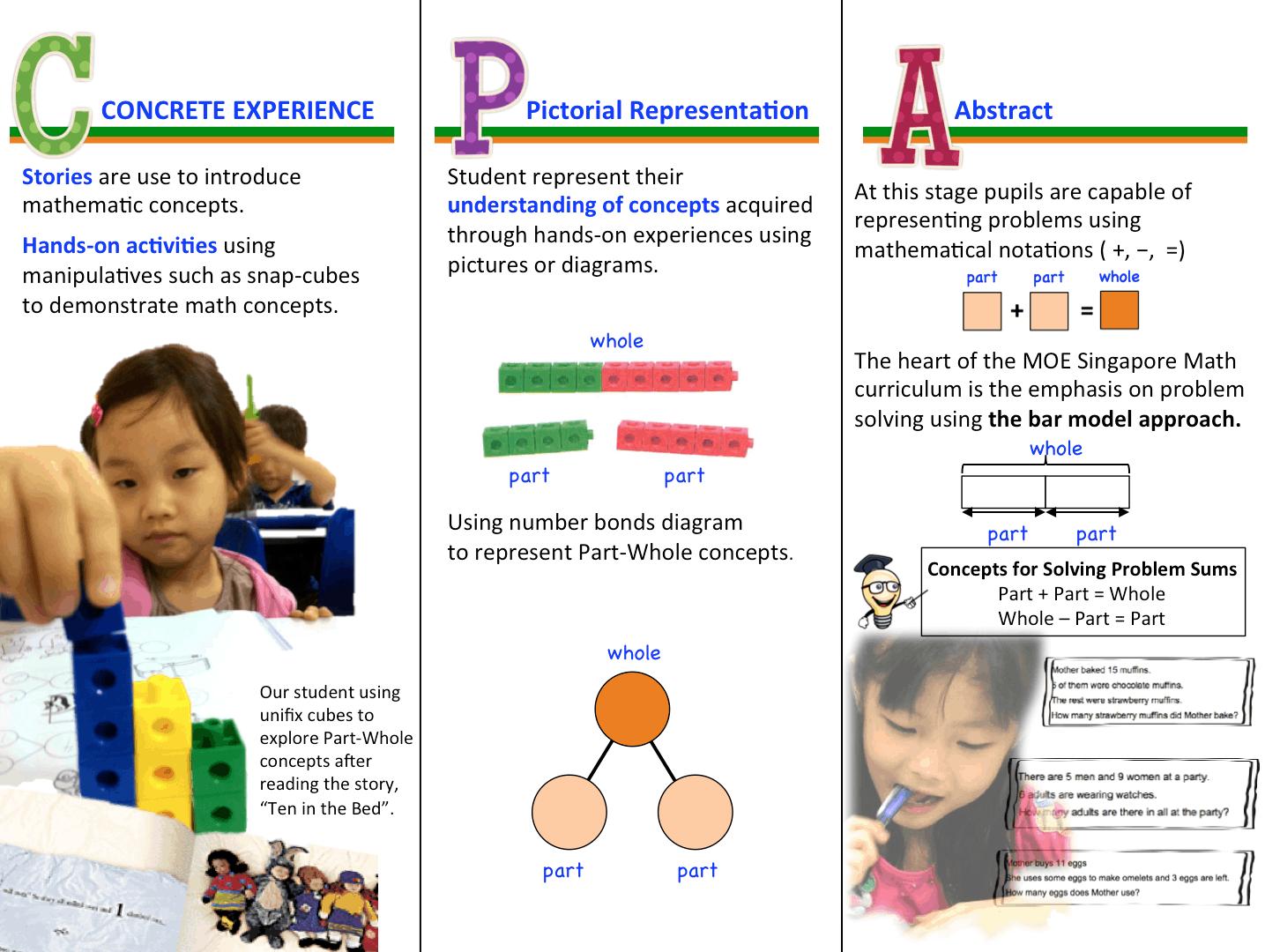 concept math p1b